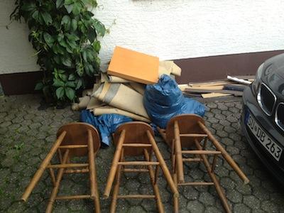 bussardstrasse 131 53757 sankt augustin part 18. Black Bedroom Furniture Sets. Home Design Ideas