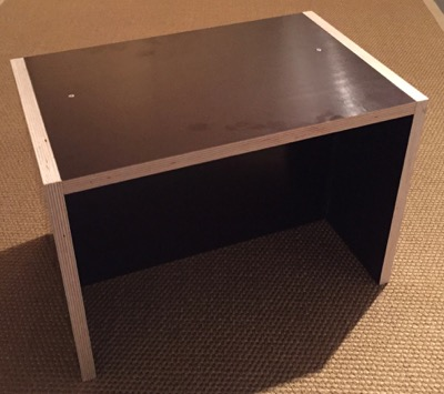 bussardstrasse 131 53757 sankt augustin part 8. Black Bedroom Furniture Sets. Home Design Ideas